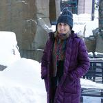 Snow ignites inquiries over work policies