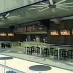 Pirates spending millions to add bars, hangout space to PNC Park