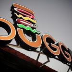 Restaurant Roundup: Dugg Burger opening second location