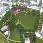Long-awaited Tri-State park gets $3.5M boost for completion
