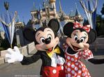 Analyst: Disney price hikes will continue to drive profits