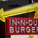 In-N-Out plans fifth Austin-area location
