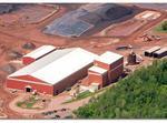 Magnetation plans to idle Minnesota iron ore plant as prices plunge