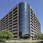 Libitzky Property Cos. buys high-profile Las Colinas office building