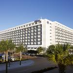 Kentucky investor snaps up Hilton Clearwater Beach in 'milestone transaction'