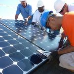 SunEdison woes might delay India's solar drive