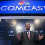 ​This Week in Comcast: Why <strong>Brian</strong> Roberts won't be testifying before Congress