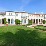 Five-bedroom South Florida mansion sells for $30 million