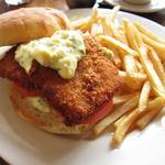 Readers choose the best fish fries in St. Louis