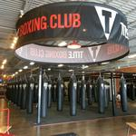 Title Boxing to open new clubs in downtown Orlando, Oviedo