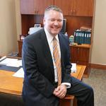 List analysis: Wichita banks grow with economic stability