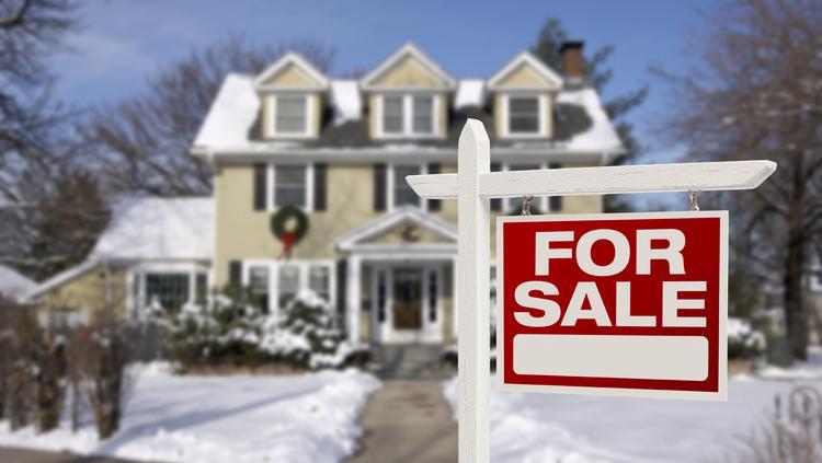 Where is Denver's housing market headed in 2019? - Denver