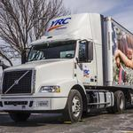 YRC fleet's state of repair may bring closer DOT scrutiny