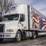 Exclusive: YRC rolls out new tractors, safety programs for 2015