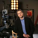 Sony taps <strong>Tom</strong> <strong>Rothman</strong> to replace Amy Pascal