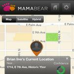 Tampa company behind child tracker app reaches $2M in funding