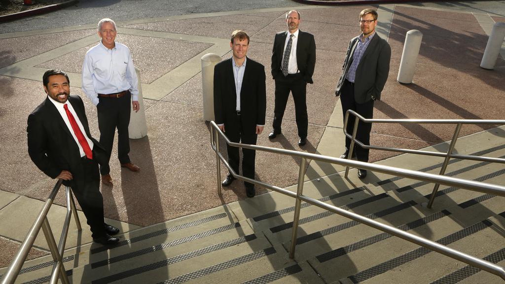 Sares-Regis Group Picture