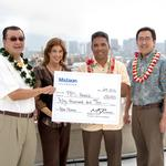 PBS Hawaii only $6M short of $30M goal for new headquarters in Honolulu