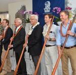 Irongate's second Ritz-Carlton Waikiki condo-hotel starts construction