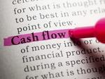 Is factoring a good way for you to increase cash flow?