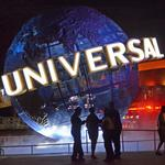 Why Comcast's Universal Japan buyout strengthens Orlando