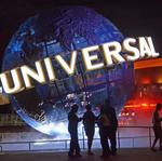 Universal's Sandy Lake lawsuit adds several I-Drive landowners