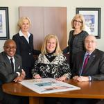 United Way sets $60M goal for first campaign since merger