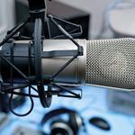 WPEG tops list of Charlotte-area radio stations