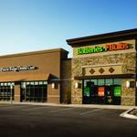 Illinois investor pays $3.4 million for Pleasant Prairie retail center