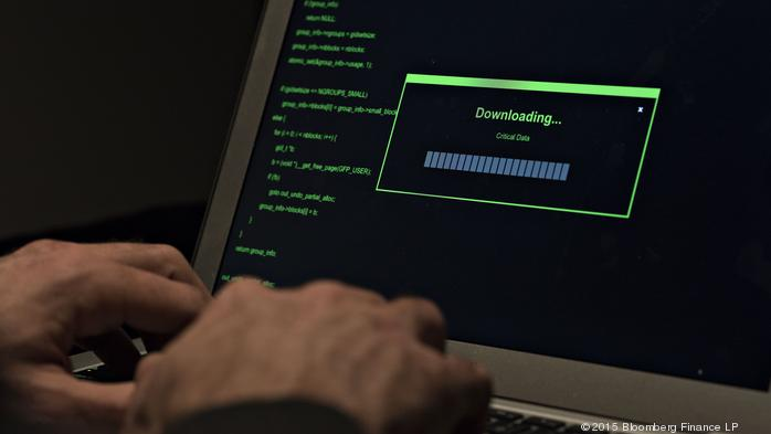 Bethesda firm wins state grant to launch new cyber workforce training program