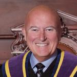 Pa. Supreme Court suspends Justice Seamus McCaffery amid porn email controversy