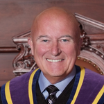 McCaffery to resign from Pennsylvania Supreme Court