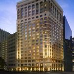 JW Marriott Houston wins big for the renovation of the Samuel F. Carter building (Video)