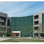 UCF looks to break ground on $45M incubator facility this year