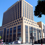 U.S. Bank ups investment in former St. Paul Post Office project