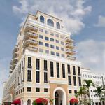 TV network relocates, expands Latin America office in Miami-Dade