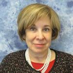 Here are some executive hires and promotions at Greater Washington banks and credit unions