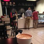 Hawaiian Aroma Caffe to close downtown location