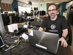 Cyanogen swaps out CEO as it dumps plan for full operating system
