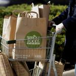 Despite supe's opposition, Whole Foods pushes into <strong>Polk</strong> Street