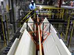 Masonite closing door plant in Wisconsin, eliminating 180 jobs
