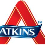 Atkins owners to get $730M in deal to make company public