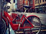 Here's what's next for Cincy Red Bike