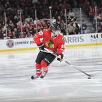 Patrick Kane jersey top seller in NHL