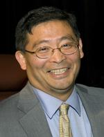 North Seattle college president Mitsui named to federal post