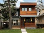 How homebuilder Sustainable 9 built a green sales machine (photos)