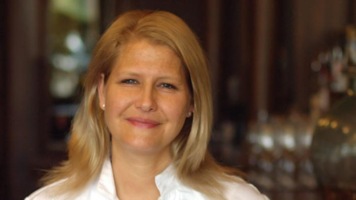 As local chef closes one restaurant, she has eye on opening a new one
