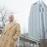 What Pinnacle's push outside Tennessee means for Nashville
