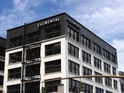 #6: Elemental TechnologiesGrowth: 546.80%Local senior executive: Sam Blackman, CEO and co-founder