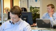 #3: ICON Medical NetworkGrowth: 955.48%Local senior executive: Joel Slenning, CEO